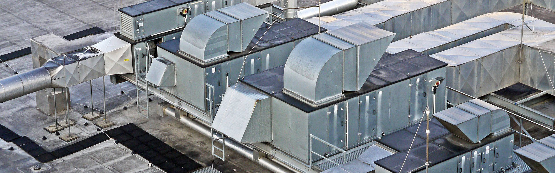 klimatyzator-przemyslowy